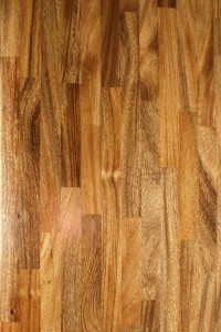 European Walnut Solid wood worktop countertop island top table top butcher block finger jointed panels