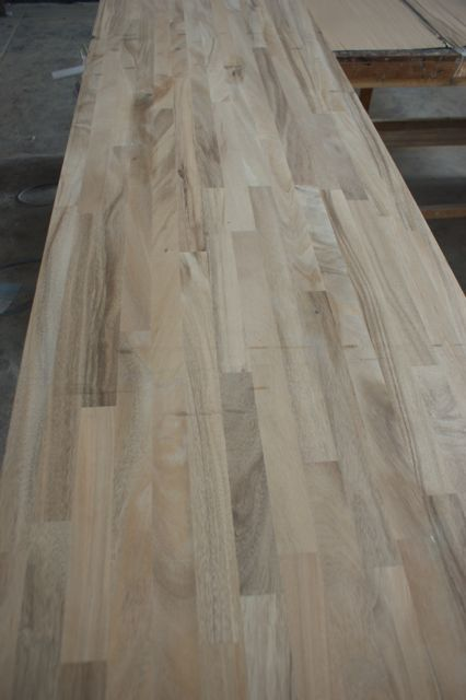 European-walnut-Solid-wood-worktop-countertop-island-top-table-top-butcher-block-finger-jointed-panels
