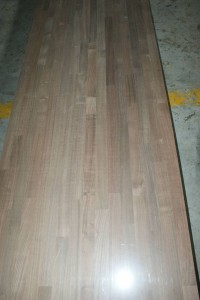 americna black walnut wood worktops 2