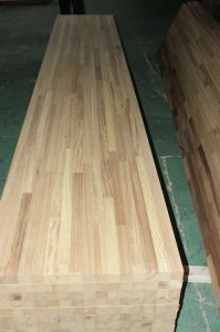 iroko wood worktops 2
