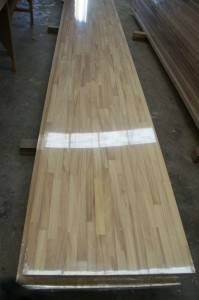 iroko wood worktops 3