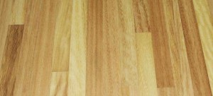 iroko wood worktops