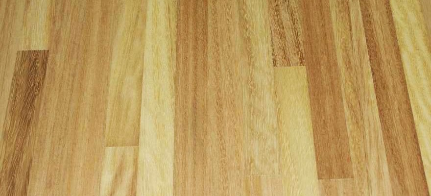 Iroko Solid wood worktop countertop island top table top butcher block finger jointed panels