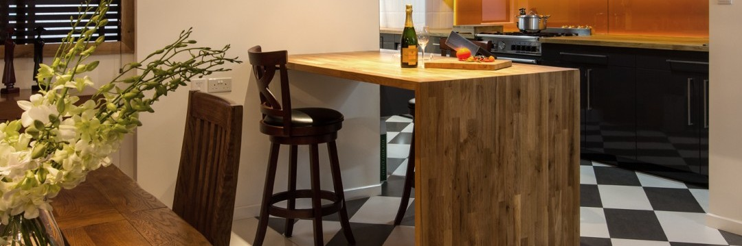 Solid Wood  Worktops,Countertops,  Butcher Blocks,Table tops