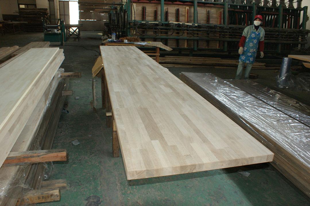 Groovy Timber Kitchen Bench Oil Solid Timber Benchtops Kitchen Inzonedesignstudio Interior Chair Design Inzonedesignstudiocom