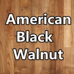 American Black Walnut Wood Worktops 副本 150x150 Wood Kitchen Worktops