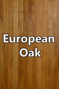 Oak full stave worktops 1 American Black Walnut Full Lamellas Worktops