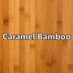 caramel bamboo worktops_butcher block countertops table top island tops 0