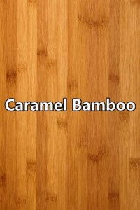 caramel bamboo worktops butcher block countertops table top island tops 0 200x300 American Black Walnut Full Lamellas Worktops