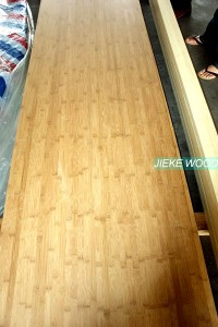 caramel bamboo worktops_butcher block countertops table top island tops 3