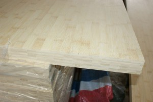 natural bamboo worktops_butcher block countertops table top island tops 1