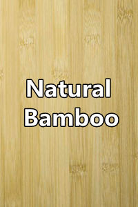 natural bamboo worktops natural bamboo countertops natural bamboo butcher block 0 American Black Walnut Full Lamellas Worktops