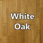 oak countertops oak worktops 30mm 副本 150x150 Wood Kitchen Worktops