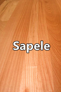 sapele full stave worktops 1 American Black Walnut Full Lamellas Worktops