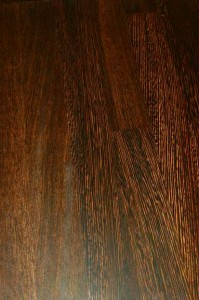 wenge worktops countertop butcher block island tops finger jointed panels (2)