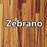 zebrano wood worktops countertops finger jointed panels butcher blocks 2 副本 150x150 Wood Kitchen Worktops