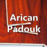 african padouk engineered wood flooring