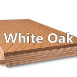 oak engineered flooring_1