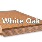 oak engineered flooring_1