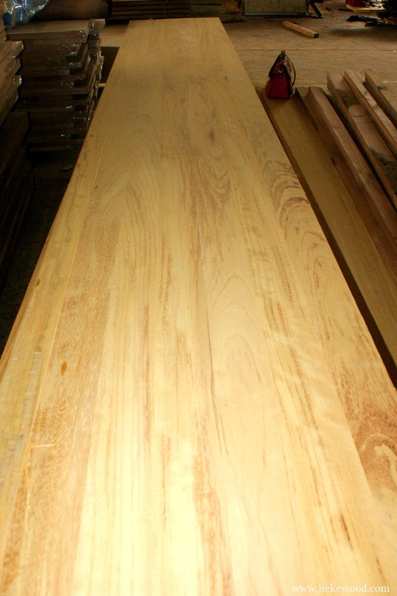 butcher block countertops 2. Iroko Full Stave Worktops_full Lamellas Worktops_edge Grain Butcher Block Countertops 2