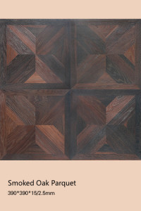 wood parquet 1 (1)