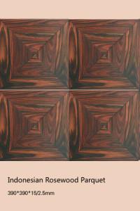 wood parquet 1 (10)