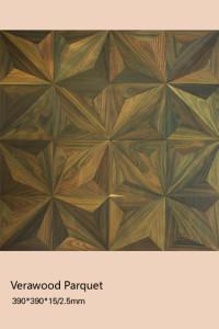 wood parquet 1 (11)