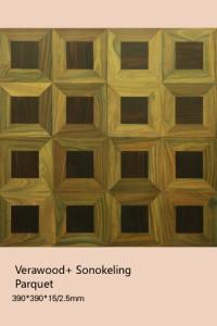 wood parquet 1 (12)