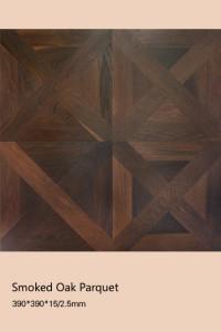 wood parquet 1 (13)