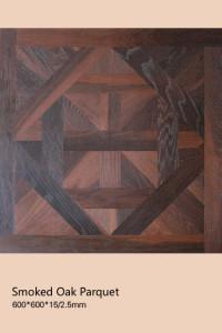 wood parquet 1 (14)
