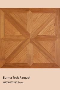 wood parquet 1 (17)