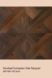 wood parquet 1 (2)