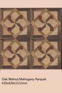 wood parquet 1 (21)