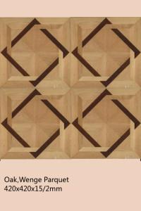 wood parquet 1 (22)