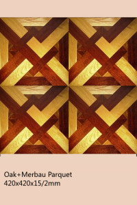 wood parquet 1 (23)