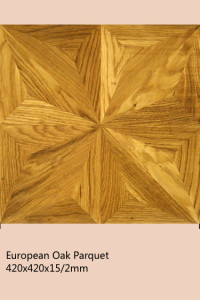 wood parquet 1 (24)