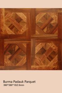 wood parquet 1 (3)