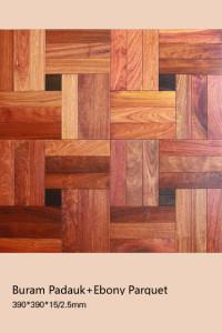 wood parquet 1 (4)