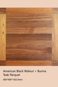 wood parquet 1 (5)