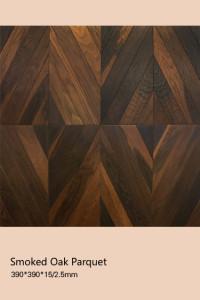wood parquet 1 (7)
