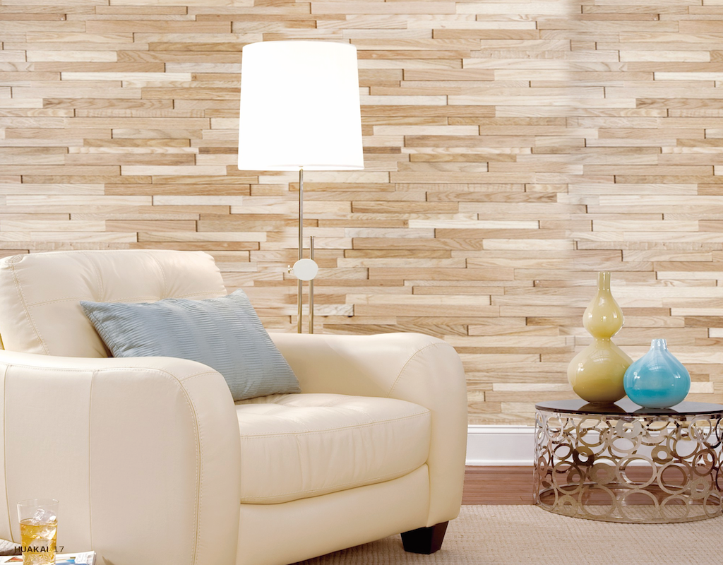 3d wood wall panels 3d art wood wall paneling solid wood wall panel. Black Bedroom Furniture Sets. Home Design Ideas