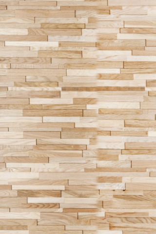 3d Wood Wall Panels 3d Art Wood Wall Paneling Solid Wood