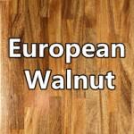 DSC01061 副本 150x150 Wood Kitchen Worktops