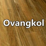 Ovangkol 副本 150x150 Wood Kitchen Worktops