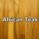 african teak Afrormosia worktops butcher block countertops 0 150x150 Wood Kitchen Worktops