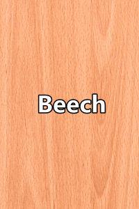 beech full stave worktops countertops 0 Wood Kitchen Worktops