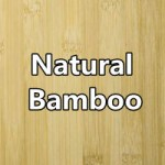natural bamboo worktops_natural bamboo countertops_natural bamboo butcher block 0