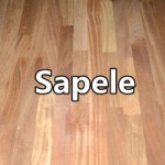 sapele worktops sapele countertop 副本 150x150 Wood Kitchen Worktops
