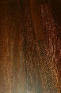 wenge worktops countertop butcher block island tops finger jointed panels (2)