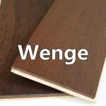 wenge engineered wood flooring